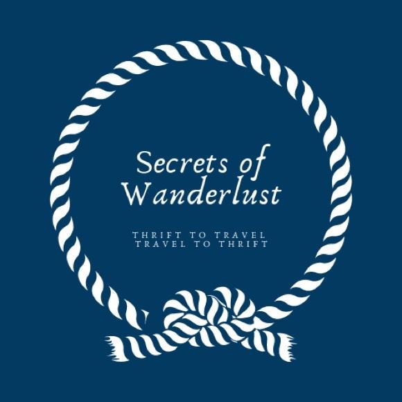secrets_of_w